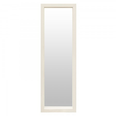 Espejo de madera Aren Bold