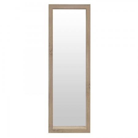 Espejo de madera Ash Bold