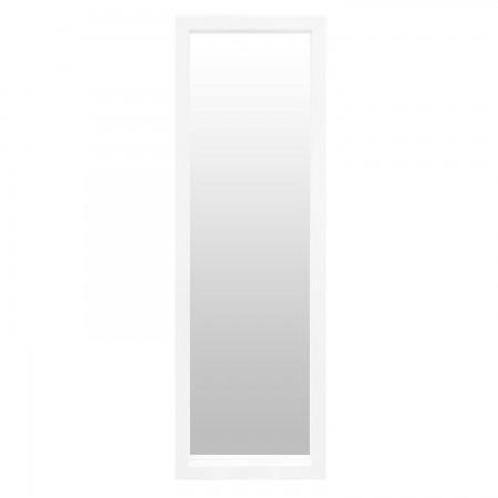 Espejo de madera Eira Bold