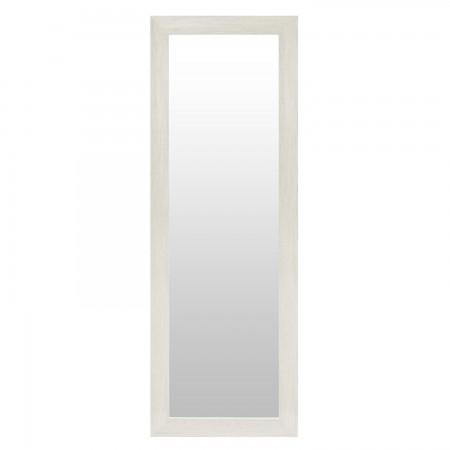 Espejo de madera Kea