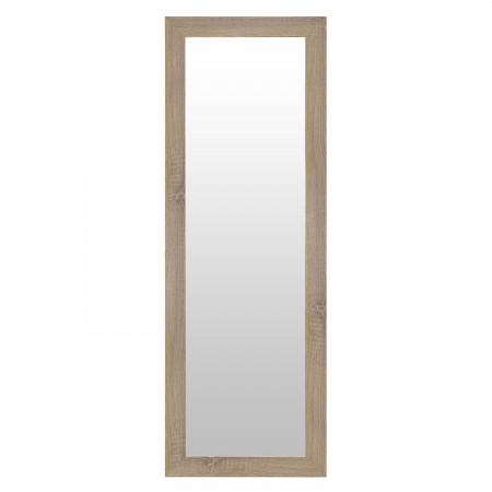 Espejo de madera Ash