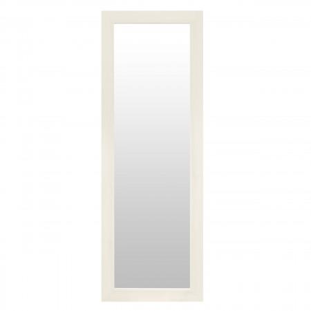 Espejo de madera Aren