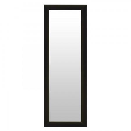 Espejo de madera Nüi