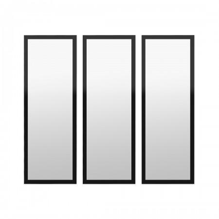 Set de 3 espejos Nüi