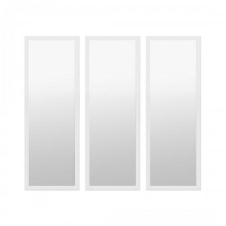 Set de 3 espejos Blax