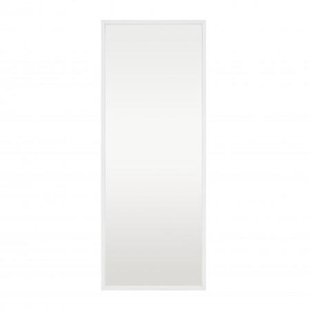 Espejo Walls I blanco
