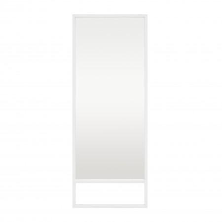 Espejo Walls II blanco