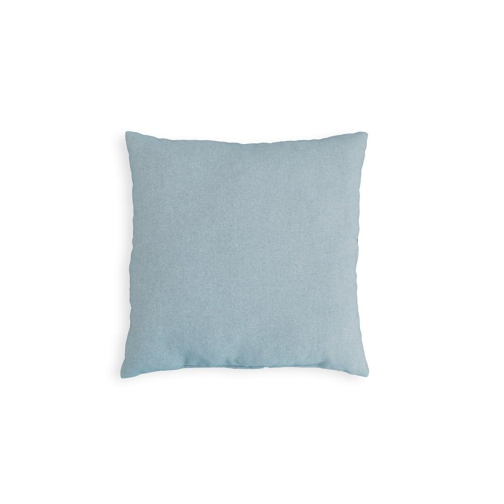 Pack tapizado botones azul venta de todo tipo de for Tapis ado