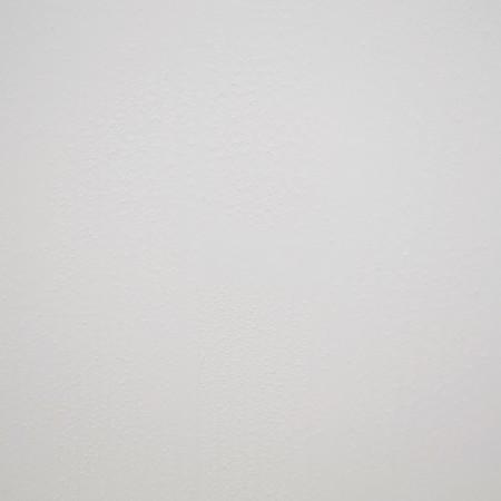 Cabecero rectangular gris