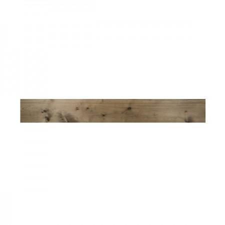 Cabecero de madera envejecido 'Lone'
