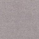 Cabecero tapizado Hoola botones lavanda