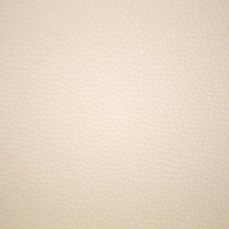 Cabecero tapizado Nils de polipiel beige